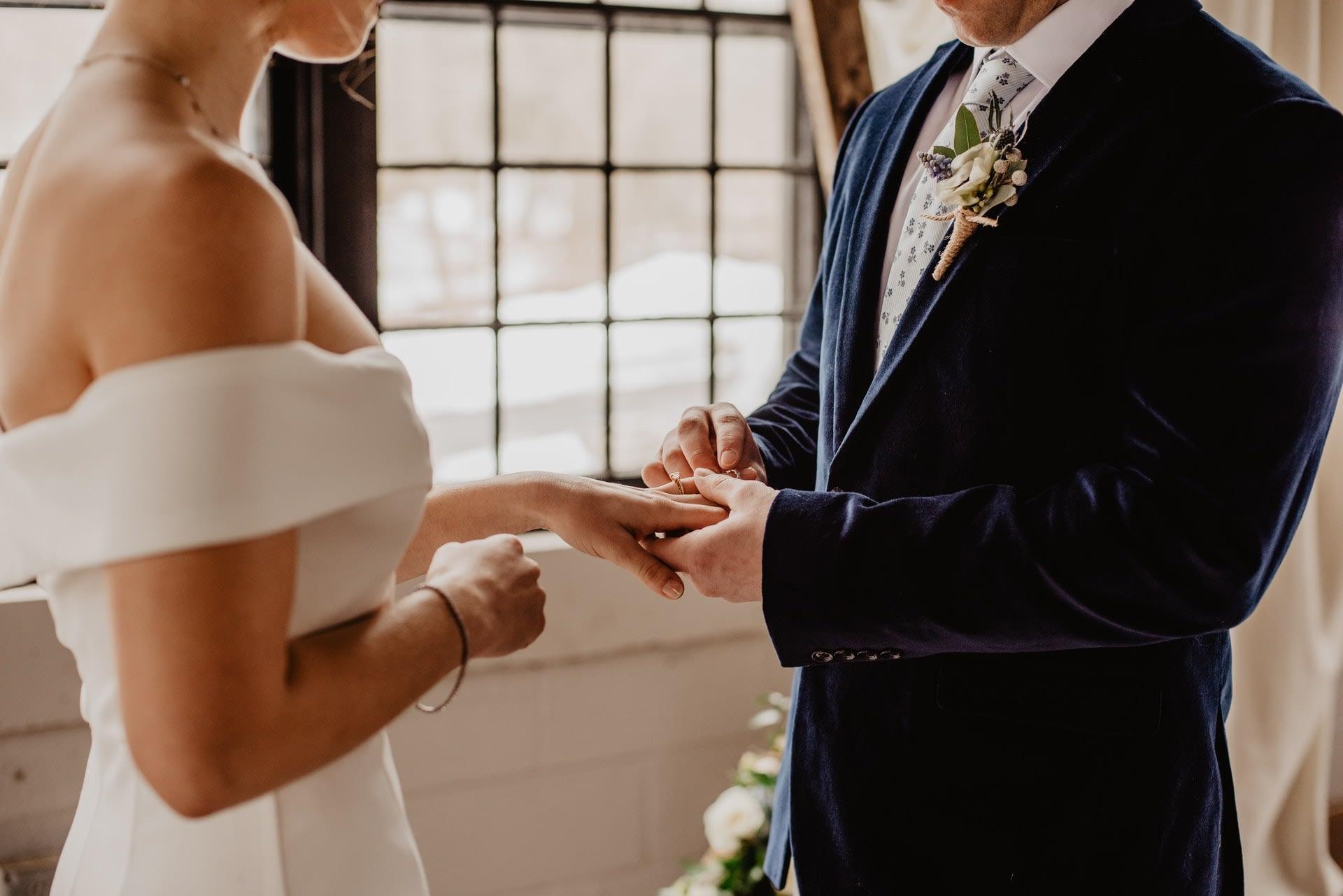 affection-bride-bride-and-groom-2253842